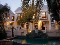 Protea Hotel Dorpshuis & Spa | Cheap Hotels in Stellenbosch South Africa