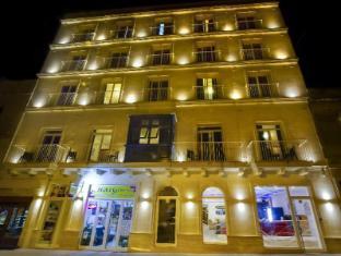 /blubay-hotel-apartments/hotel/sliema-mt.html?asq=jGXBHFvRg5Z51Emf%2fbXG4w%3d%3d