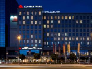 /austria-trend-hotel-ljubljana/hotel/ljubljana-si.html?asq=5VS4rPxIcpCoBEKGzfKvtBRhyPmehrph%2bgkt1T159fjNrXDlbKdjXCz25qsfVmYT
