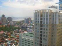 Philippines Hotel | view