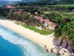 Malaysia Hotels | The Frangipani Langkawi Resort & Spa