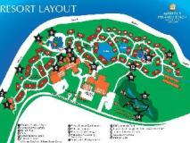 Malaysia Hotel Accommodation Cheap | floor plans