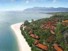 Cheap Hotels in Langkawi Malaysia | Meritus Pelangi Beach Resort & Spa