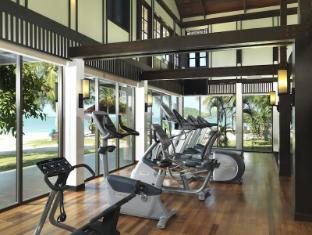 Meritus Pelangi Beach Resort & Spa Langkawi - Exterior