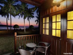 Meritus Pelangi Beach Resort & Spa Langkawi - Beach Front Family Room