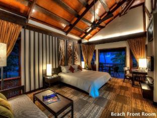Meritus Pelangi Beach Resort & Spa Langkawi - Guest Room