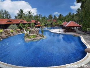 Meritus Pelangi Beach Resort & Spa Langkawi - Swimming Pool