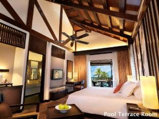 Meritus Pelangi Beach Resort & Spa Langkawi - Guest Room