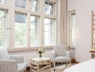 Bleibtreu Berlin Hotel Berlin - Superior Room