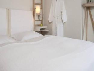 Bleibtreu Berlin Hotel Berlin - Guest Room