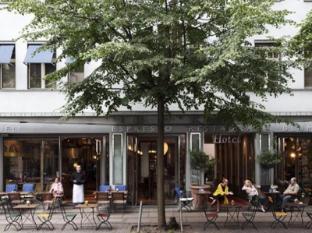 Bleibtreu Berlin Hotel Berlin - Exterior