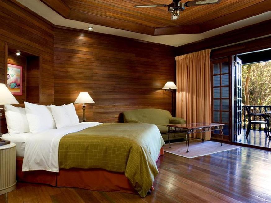 Century Langkawi Beach Resort7
