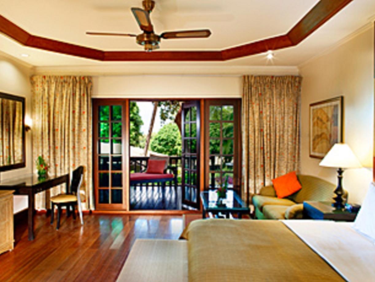 Century Langkawi Beach Resort1