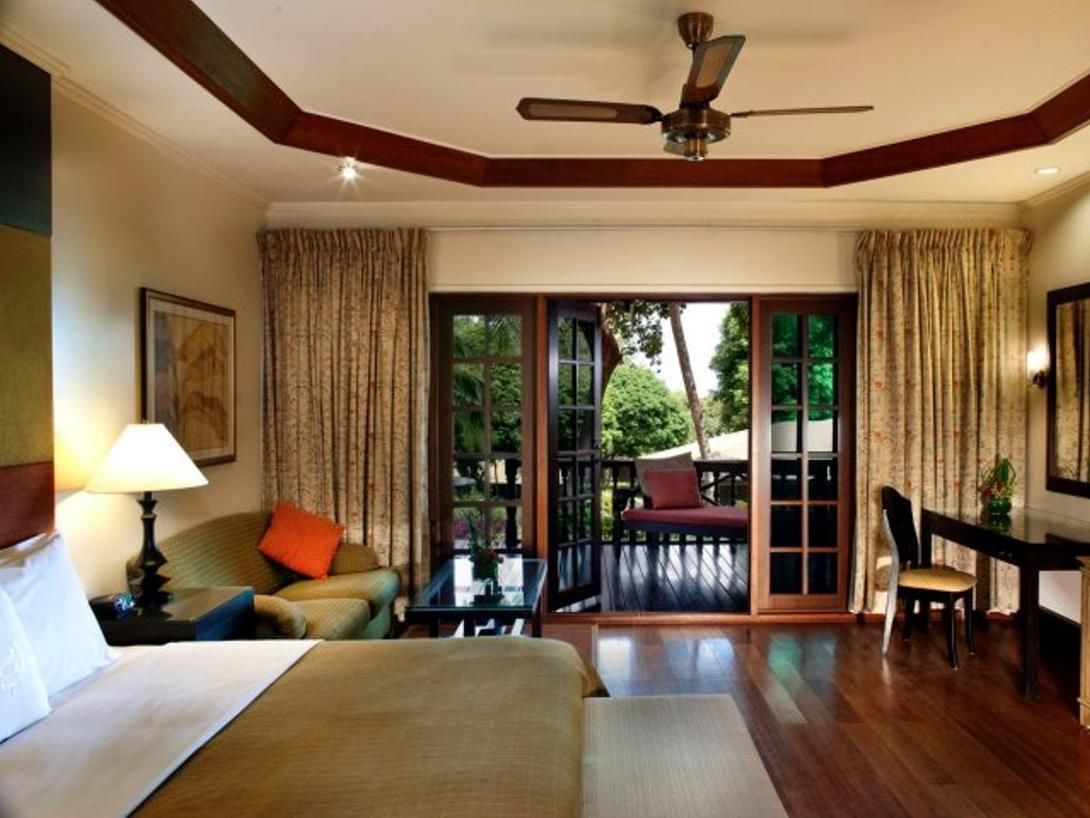 Century Langkawi Beach Resort8