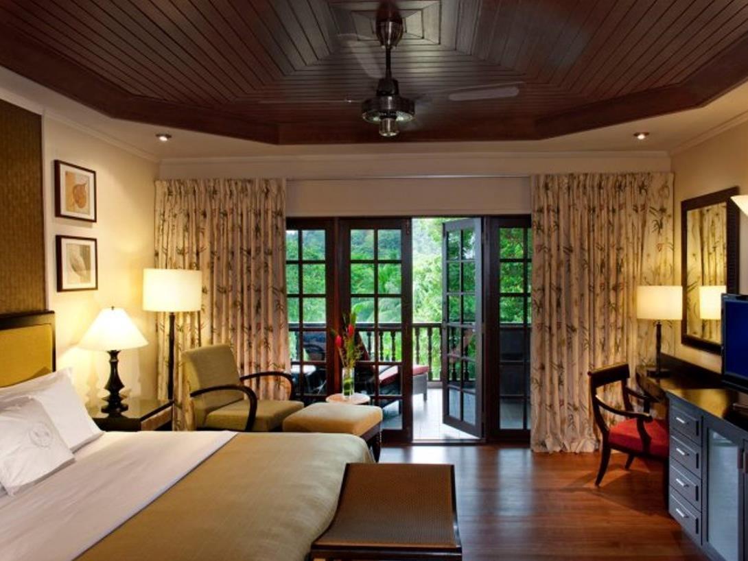 Century Langkawi Beach Resort12