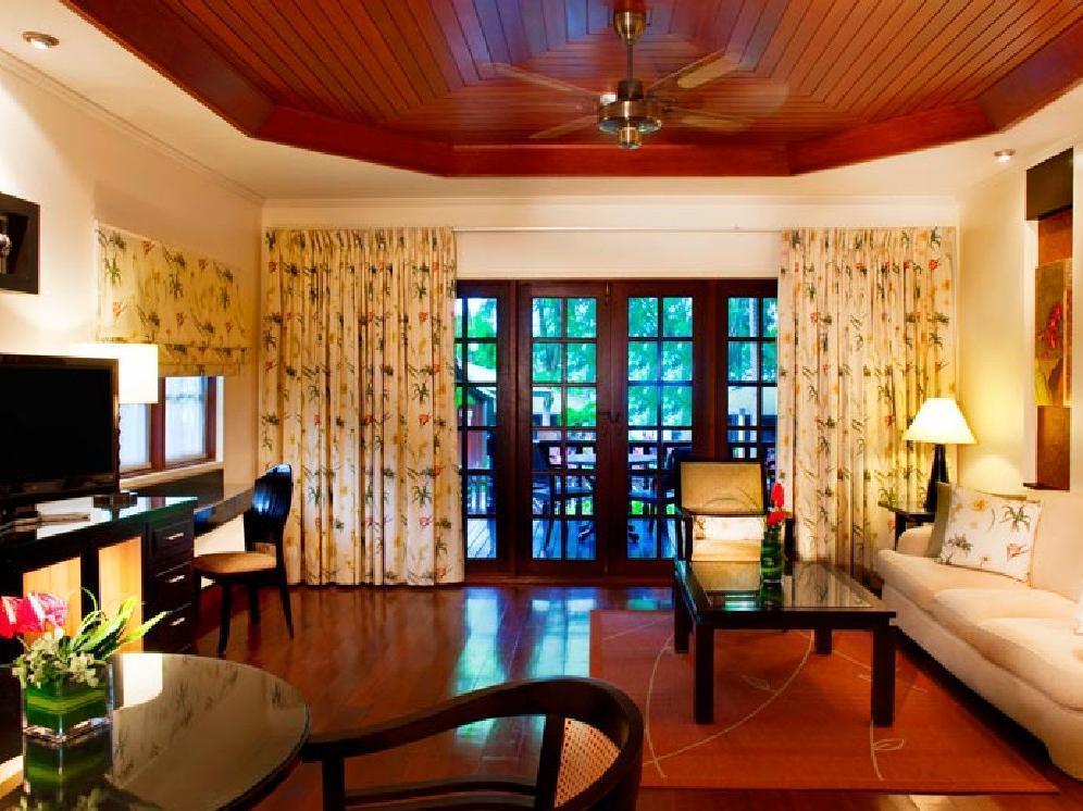 Century Langkawi Beach Resort13