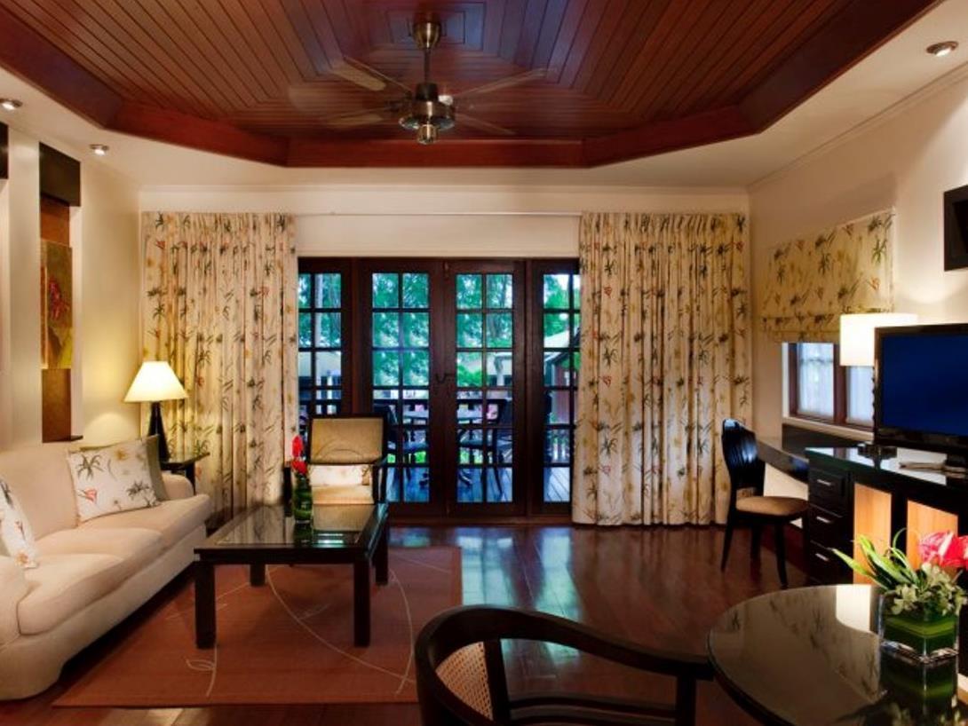 Century Langkawi Beach Resort14