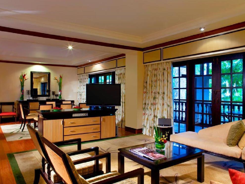Century Langkawi Beach Resort15