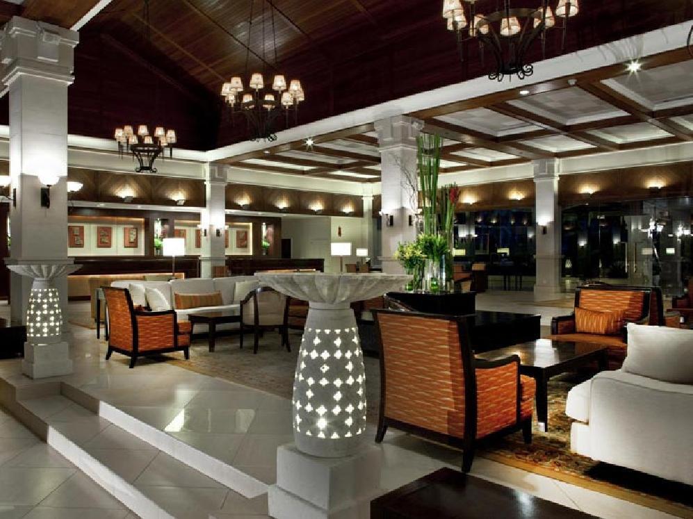 Century Langkawi Beach Resort16
