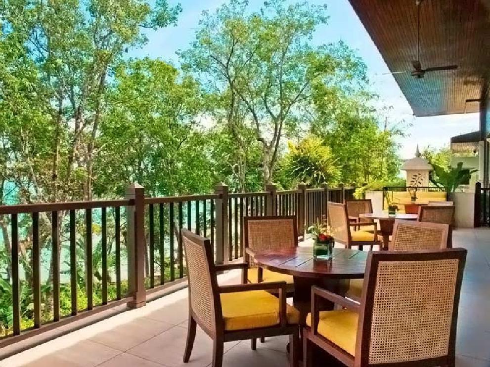 Century Langkawi Beach Resort19