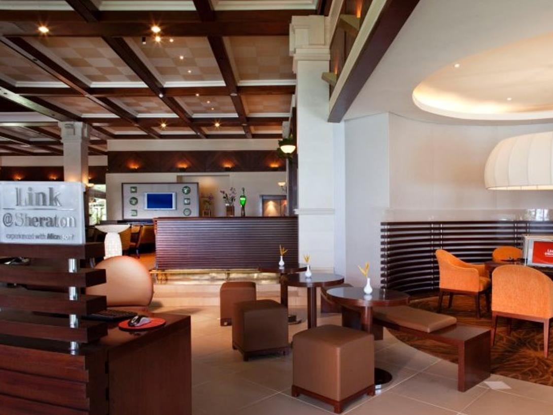 Century Langkawi Beach Resort20
