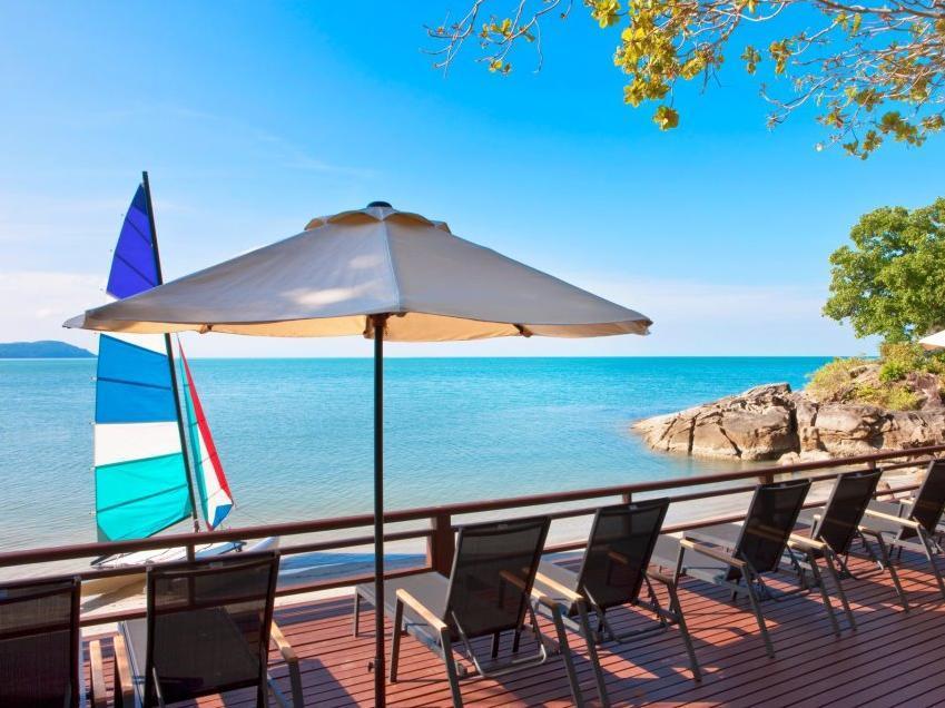 Century Langkawi Beach Resort22