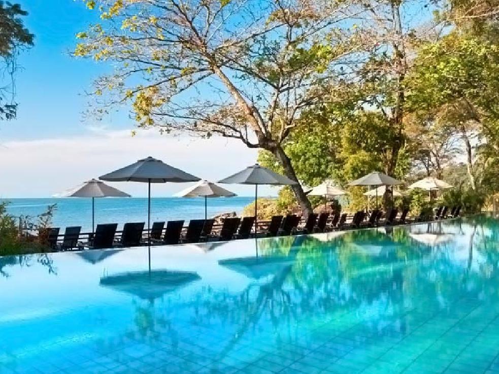Century Langkawi Beach Resort23