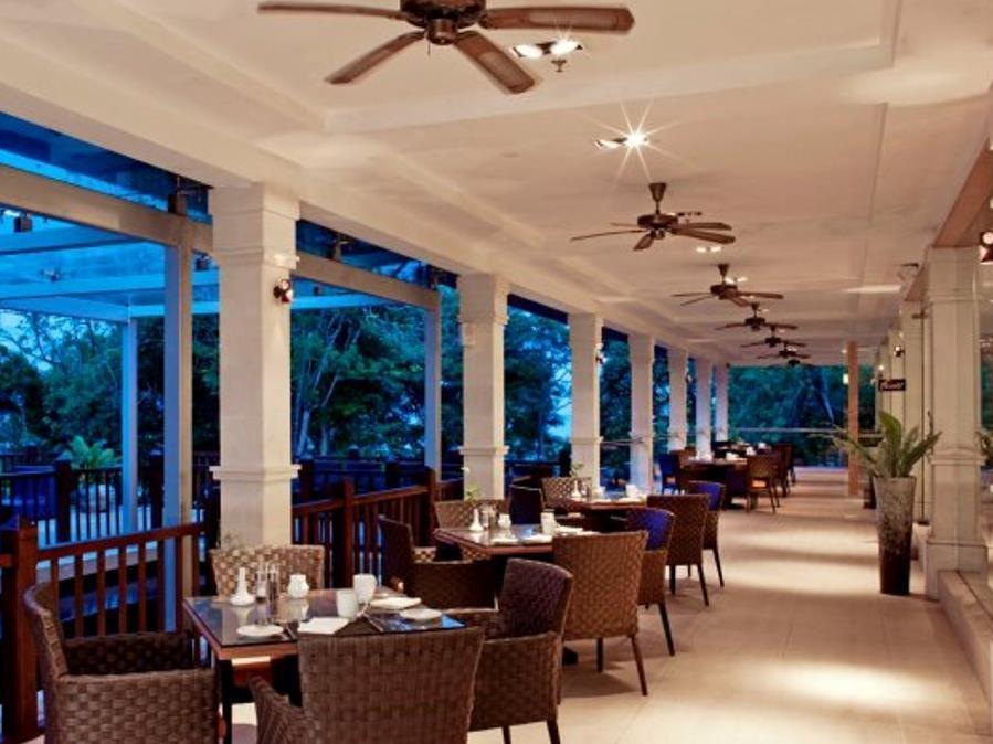 Century Langkawi Beach Resort27