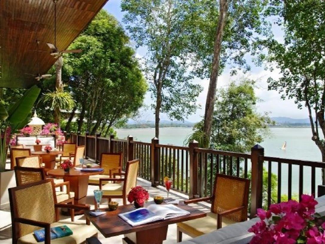Century Langkawi Beach Resort28