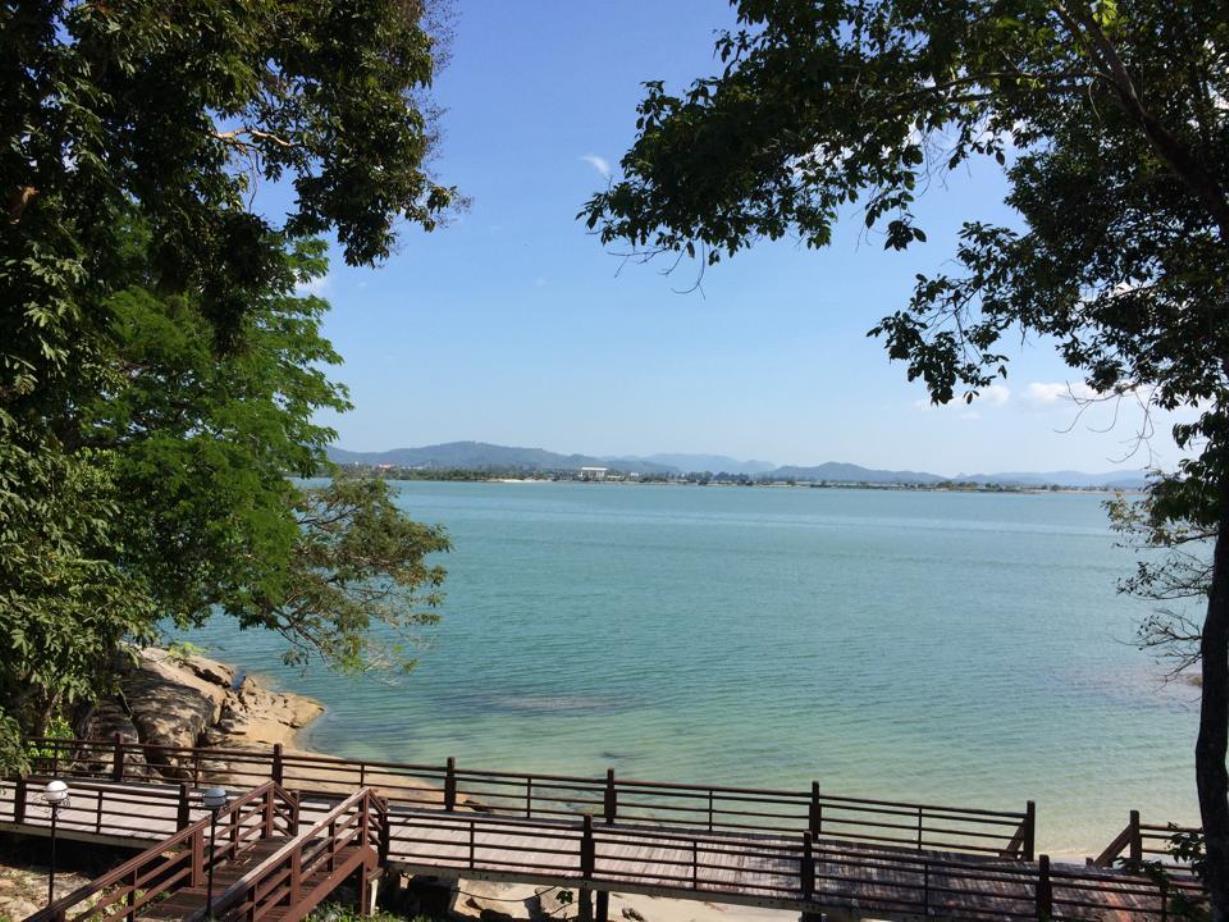Century Langkawi Beach Resort4