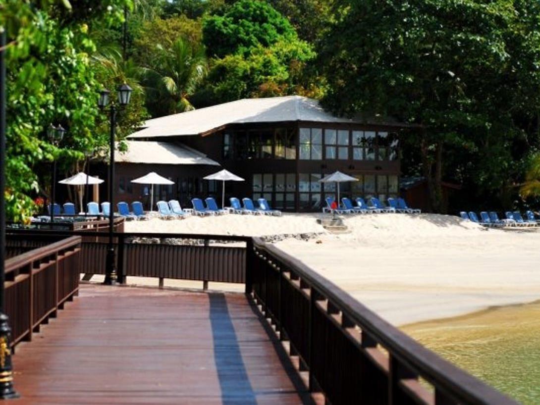 Century Langkawi Beach Resort32