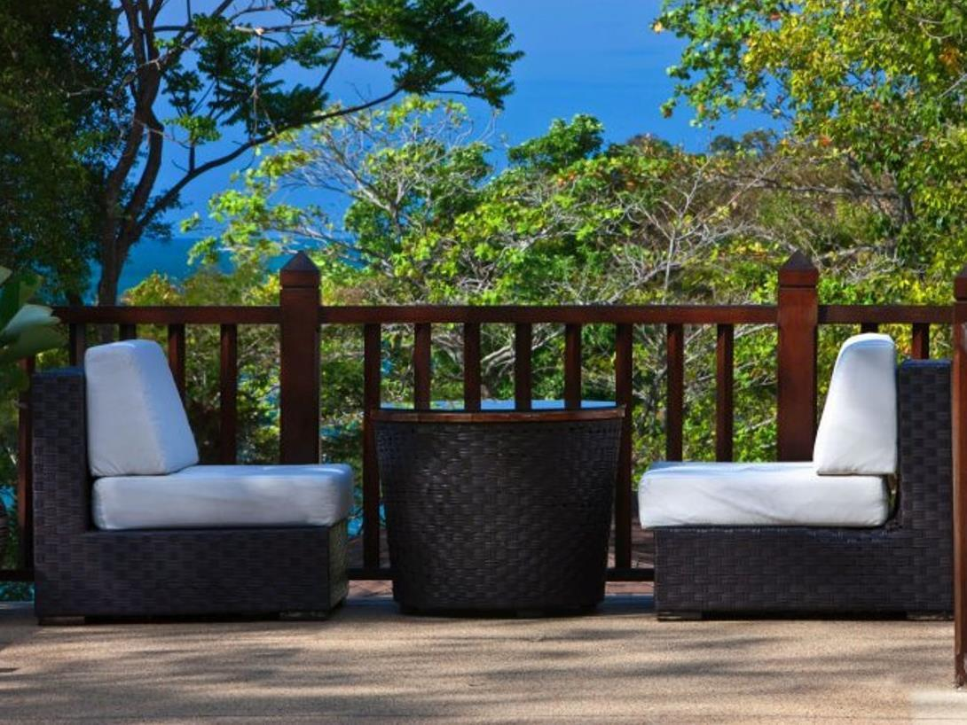 Century Langkawi Beach Resort33