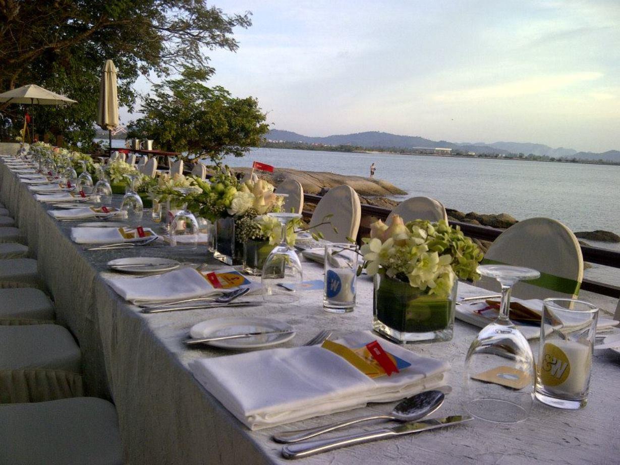 Century Langkawi Beach Resort5