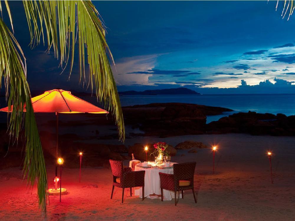 Century Langkawi Beach Resort36