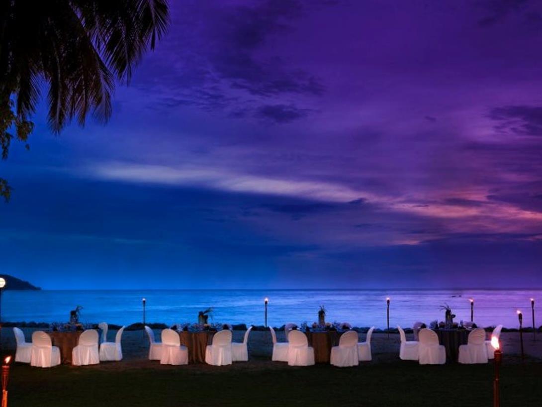 Century Langkawi Beach Resort37