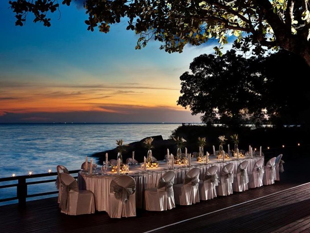Century Langkawi Beach Resort38