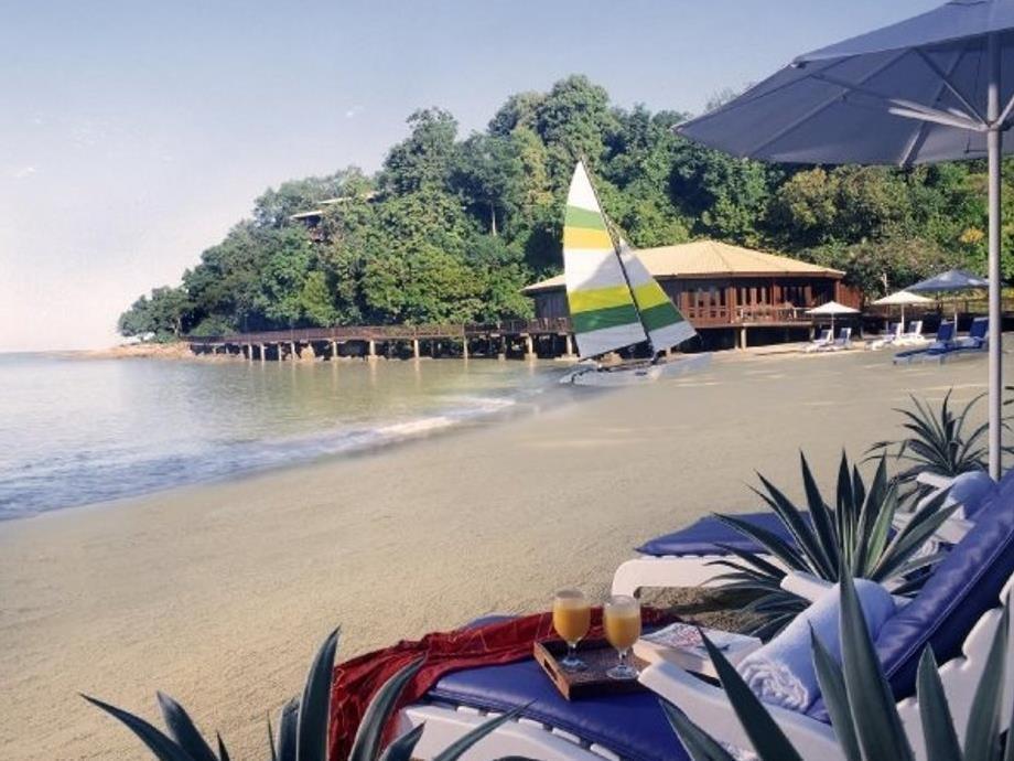 Century Langkawi Beach Resort39