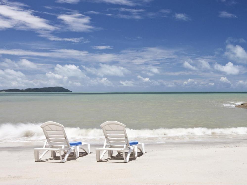 Century Langkawi Beach Resort40