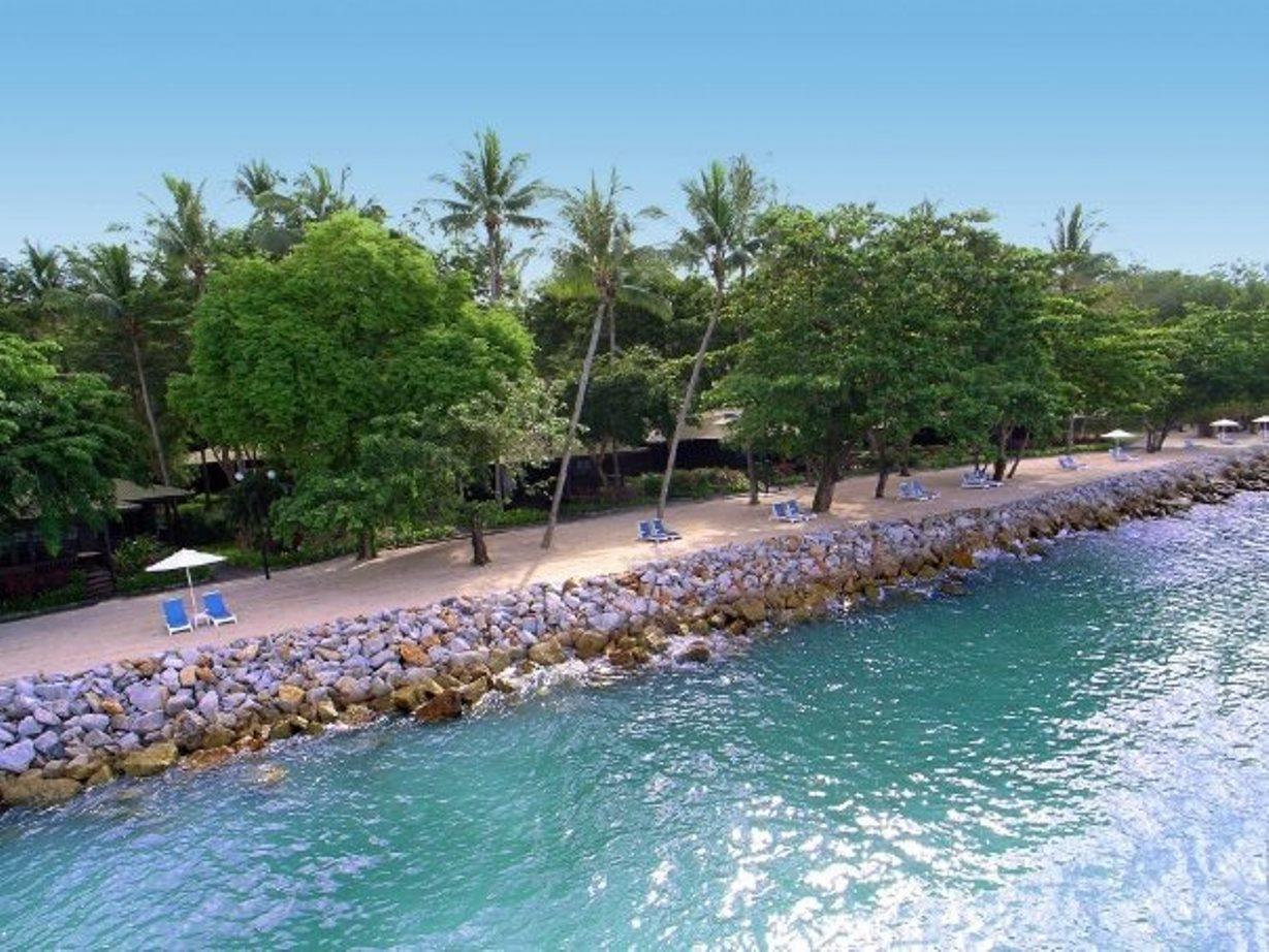 Century Langkawi Beach Resort6
