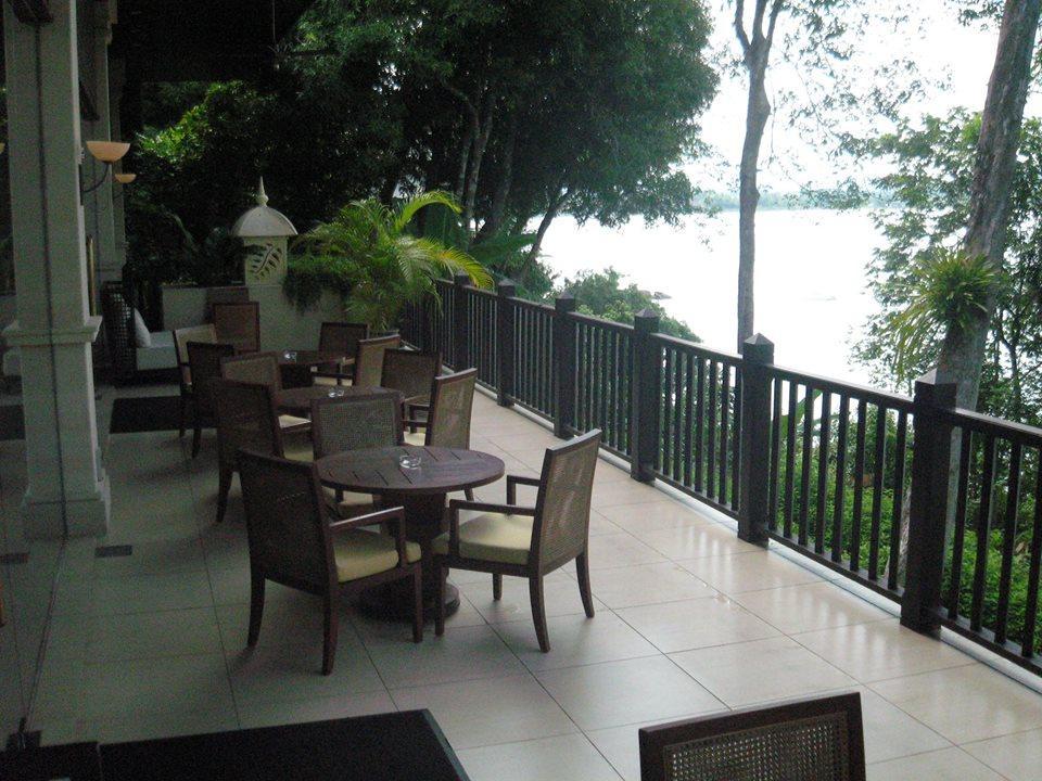 Century Langkawi Beach Resort42