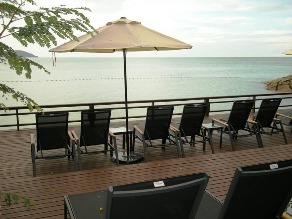 Century Langkawi Beach Resort43