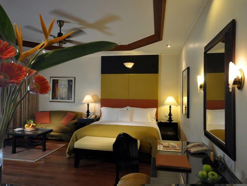 Century Langkawi Beach Resort45