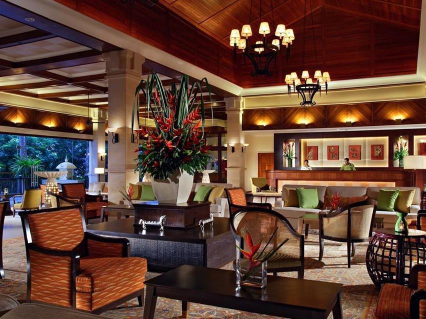 Century Langkawi Beach Resort49