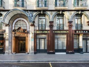 /tr-tr/oriente-atiram-hotel/hotel/barcelona-es.html?asq=m%2fbyhfkMbKpCH%2fFCE136qZbQkqqycWk%2f9ifGW4tDwdBBTY%2begDr62mnIk20t9BBp