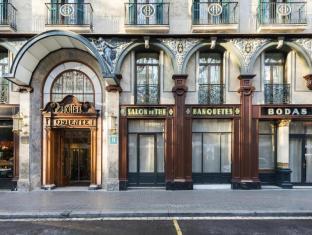 /oriente-atiram-hotel/hotel/barcelona-es.html?asq=kJj2hgaeuuKzhQM0945DLmlRFdyPfTOvIqbX5ln6MXWx1GF3I%2fj7aCYymFXaAsLu
