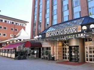 /ja-jp/scandic-star-sollentuna/hotel/stockholm-se.html?asq=m%2fbyhfkMbKpCH%2fFCE136qXFYUl1%2bFvWvoI2LmGaTzZGrAY6gHyc9kac01OmglLZ7
