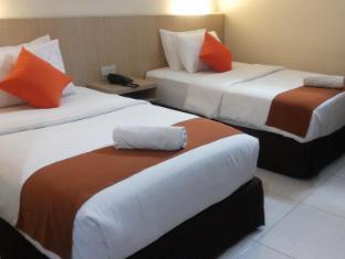 /hotel-99/hotel/sumbawa-id.html?asq=jGXBHFvRg5Z51Emf%2fbXG4w%3d%3d