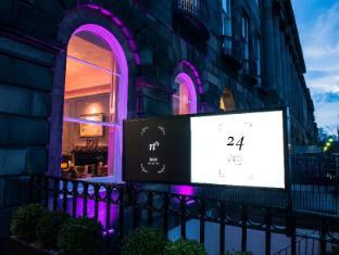24 Royal Terrace
