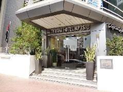 Al Deyafa Hotel Apartments | UAE Hotel Discounts