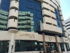 Lavender Hotel | Cheap Hotels in Dubai